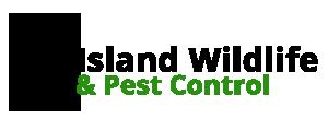 Island Wildlife Control